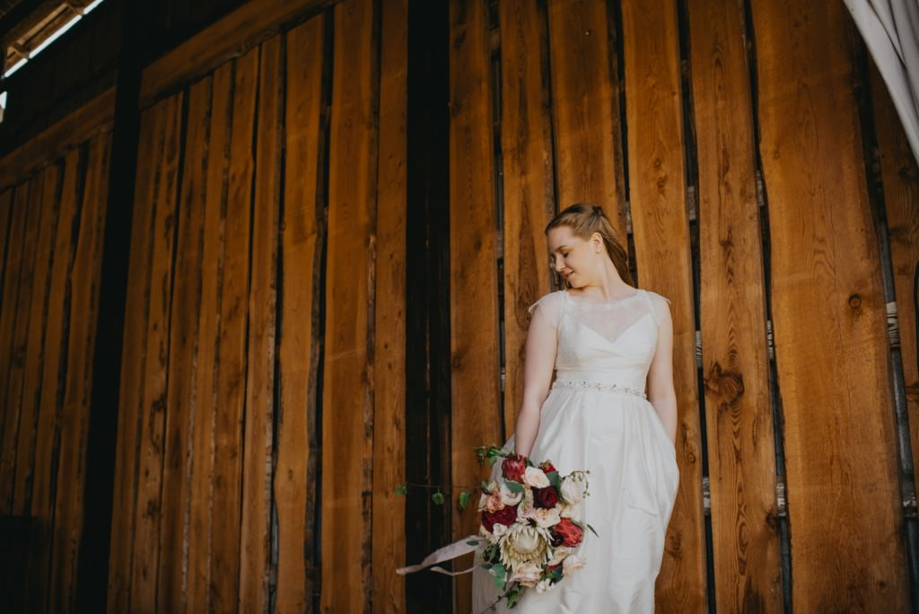 Silver Sage Stables Wedding_0042