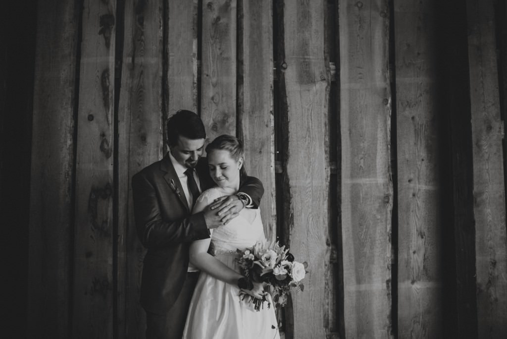 Silver Sage Stables Wedding_0048