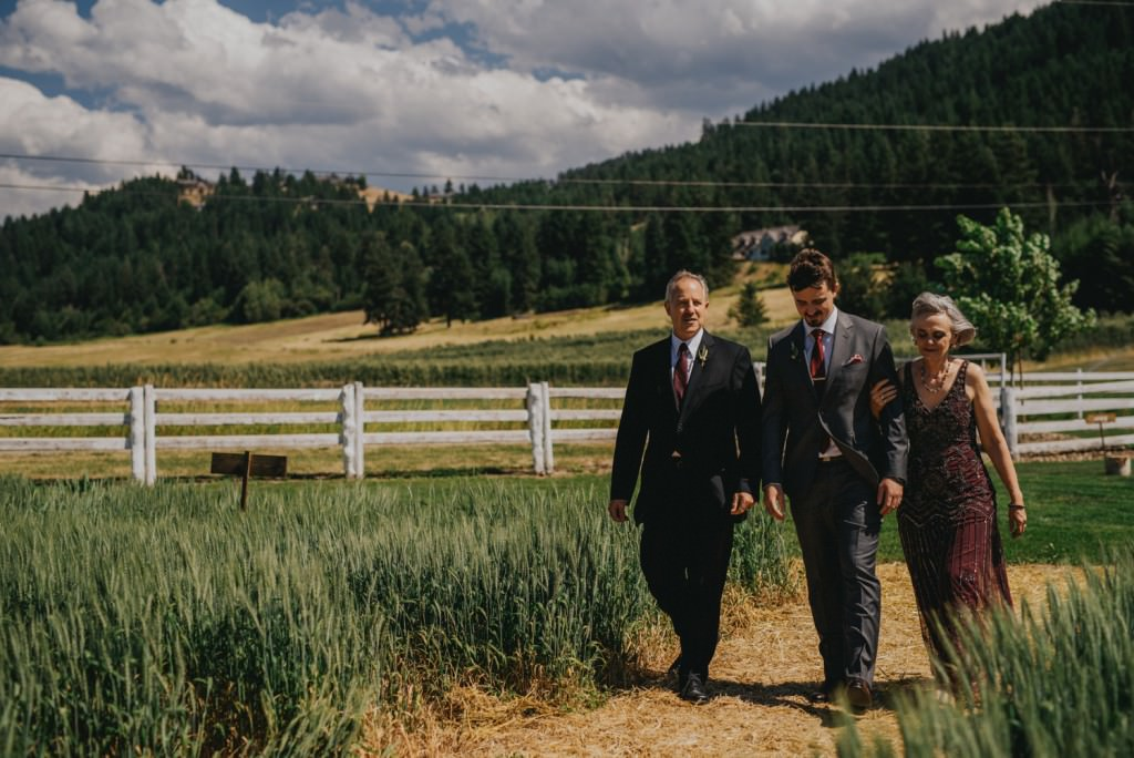Silver Sage Stables Wedding_0055