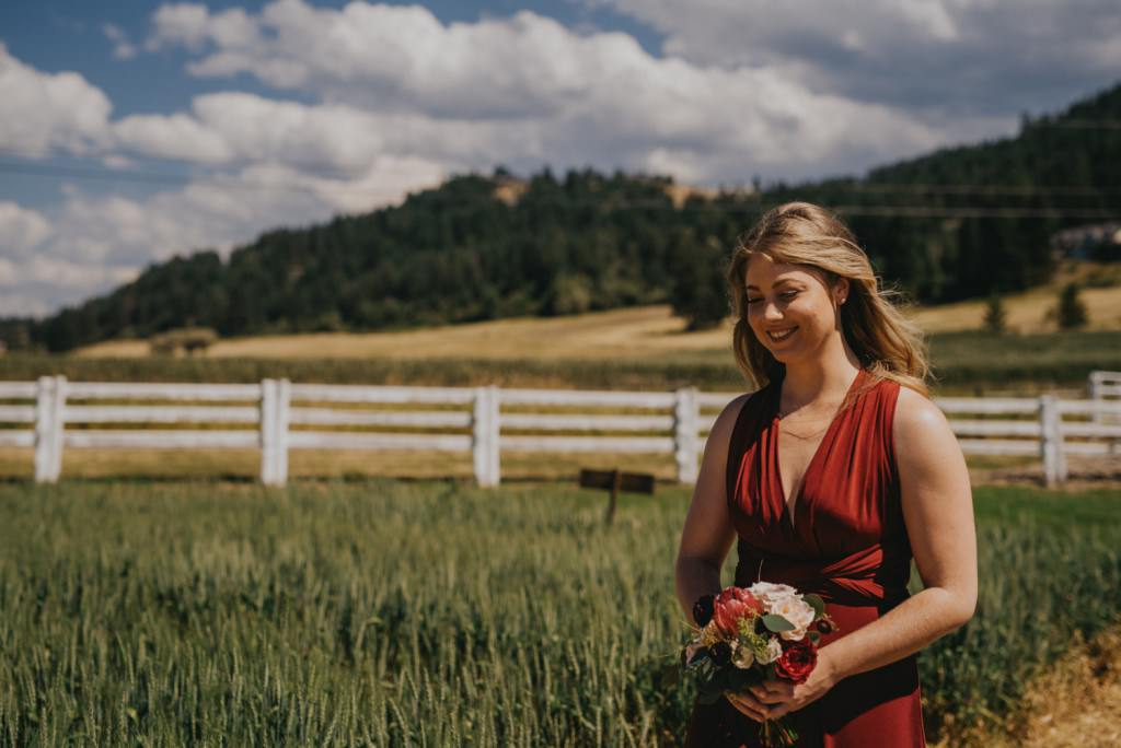 Silver Sage Stables Wedding_0058