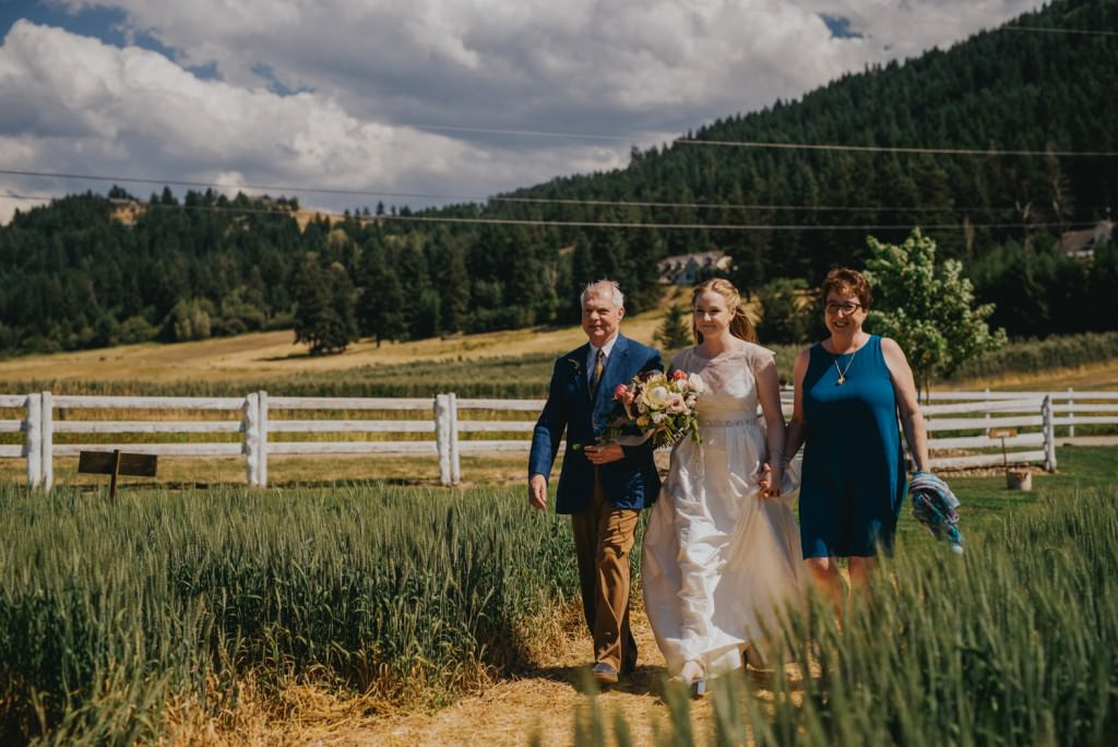 Silver Sage Stables Wedding_0060