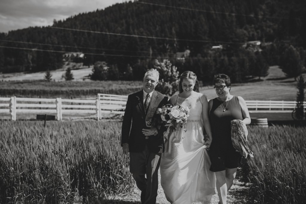 Silver Sage Stables Wedding_0063