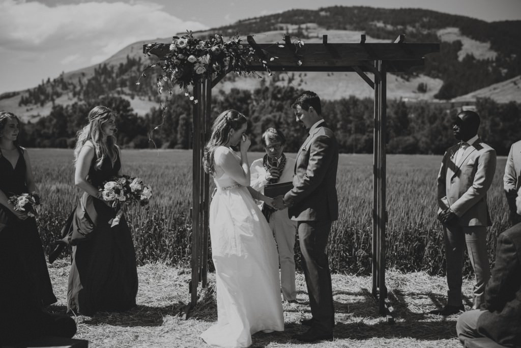 Silver Sage Stables Wedding_0069
