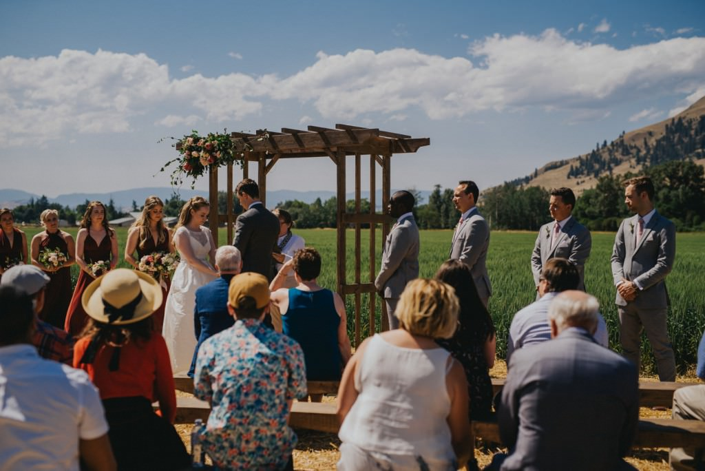 Silver Sage Stables Wedding_0070