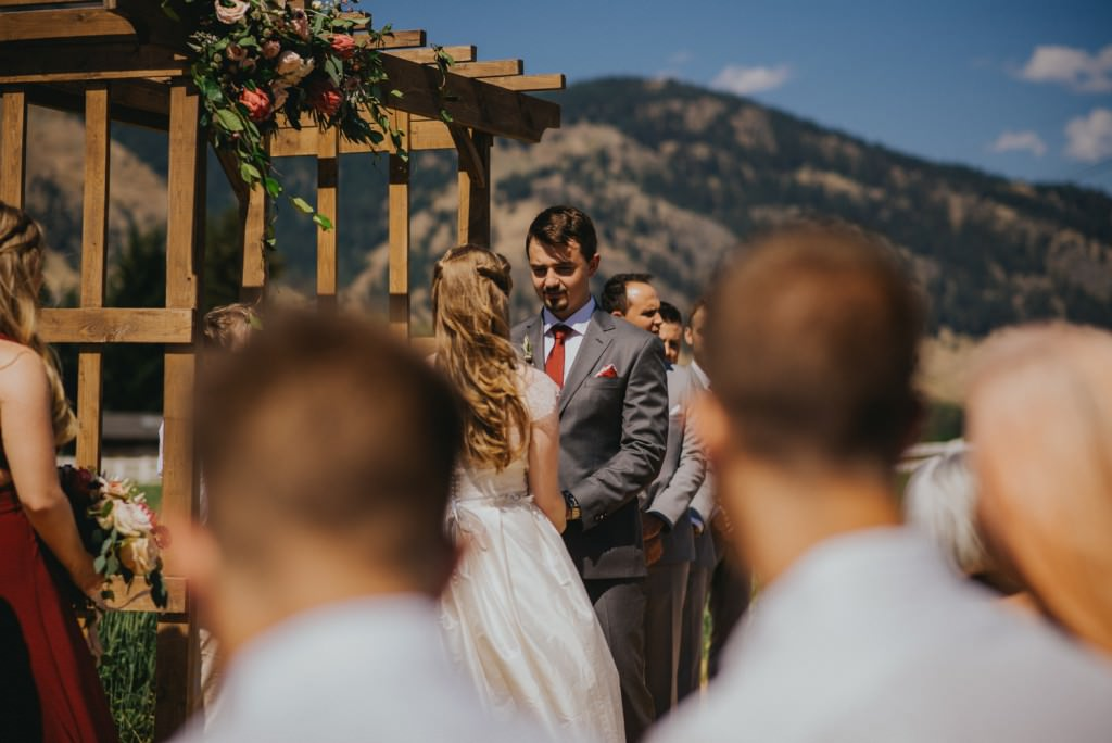 Silver Sage Stables Wedding_0073