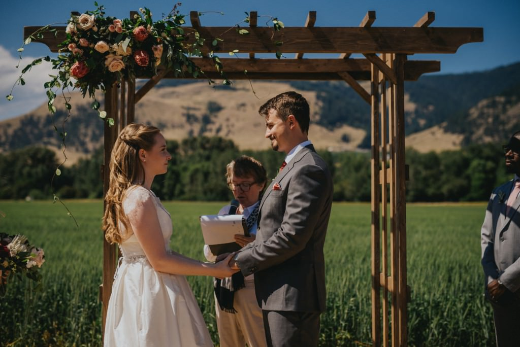 Silver Sage Stables Wedding_0076