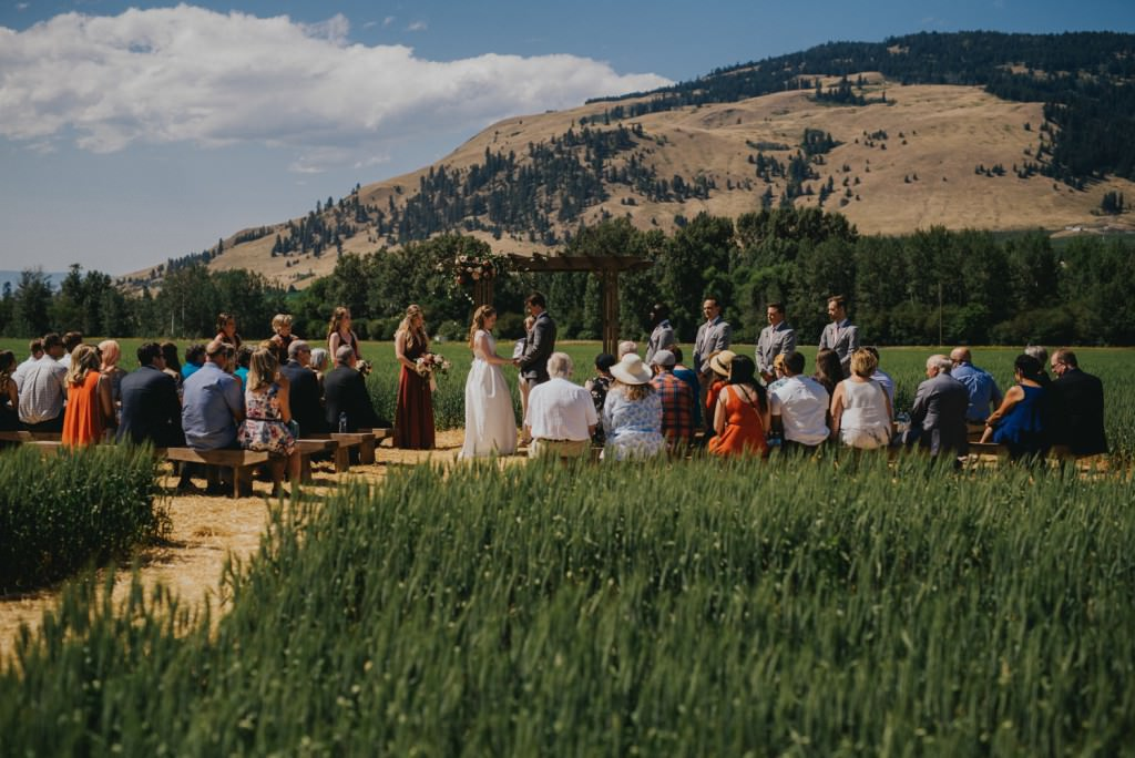 Silver Sage Stables Wedding_0077