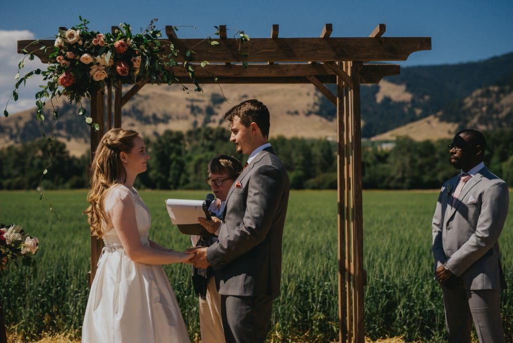 Silver Sage Stables Wedding_0079