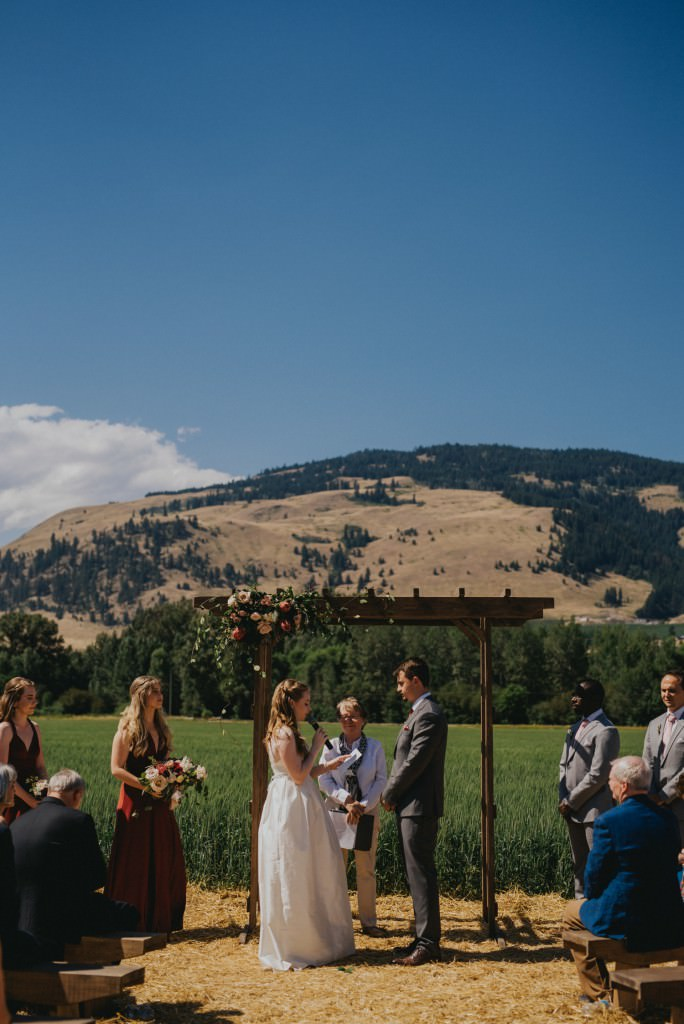 Silver Sage Stables Wedding_0081