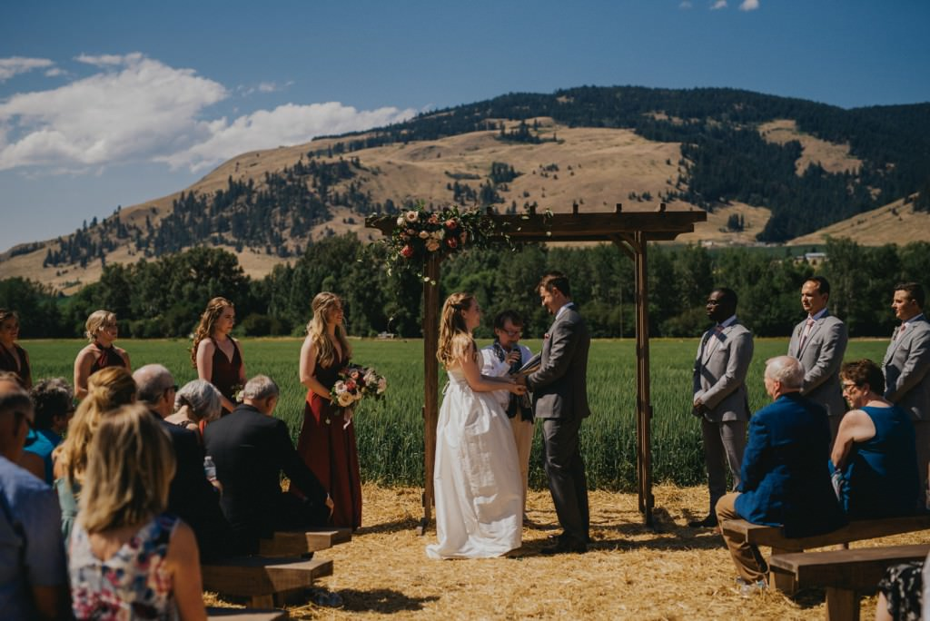 Silver Sage Stables Wedding_0086