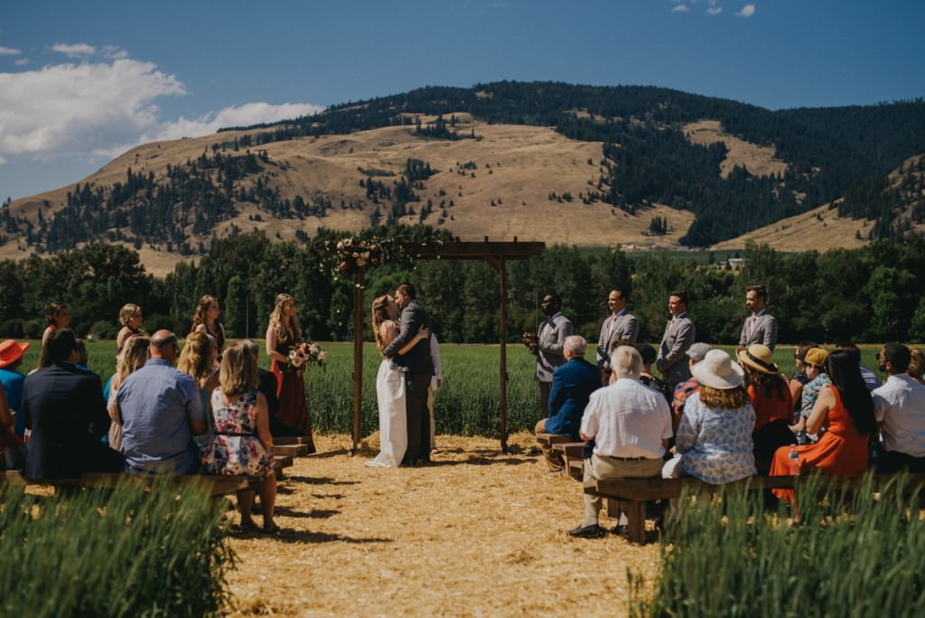 Silver Sage Stables Wedding_0088