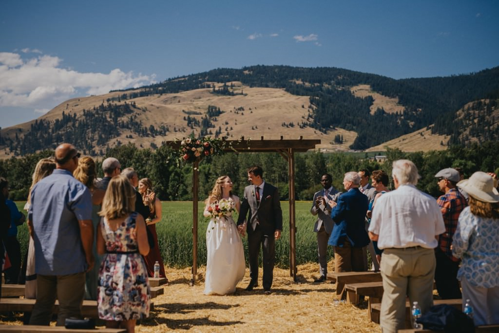 Silver Sage Stables Wedding_0094