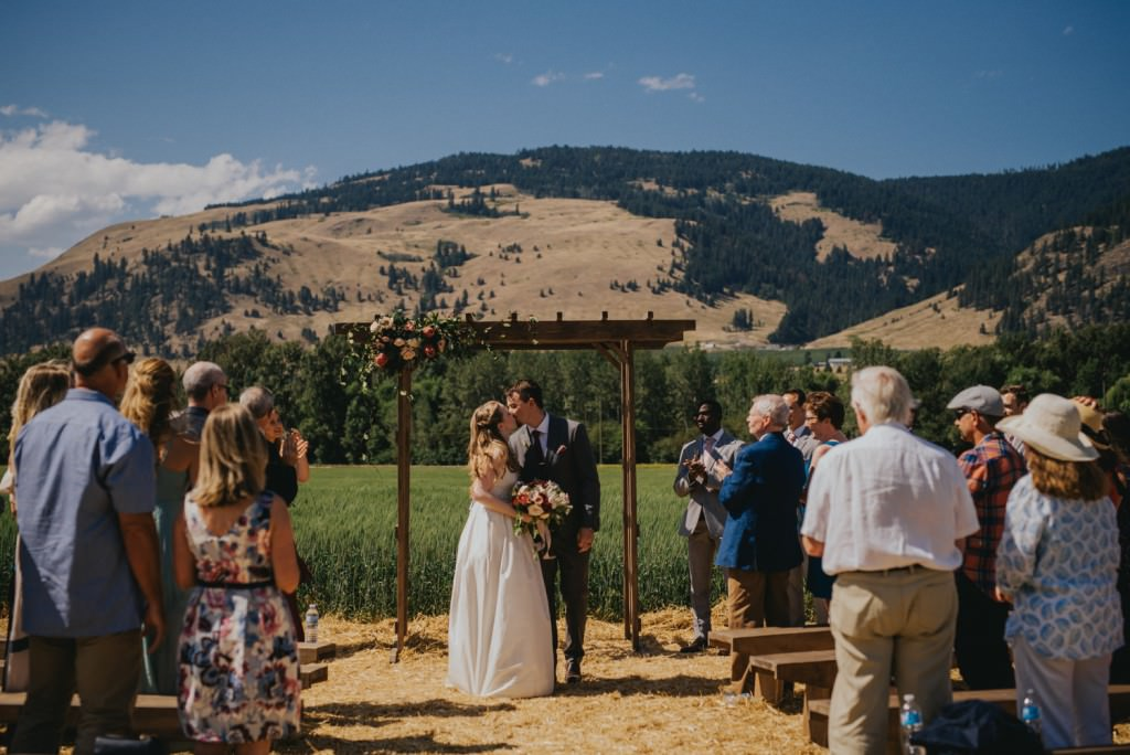 Silver Sage Stables Wedding_0095