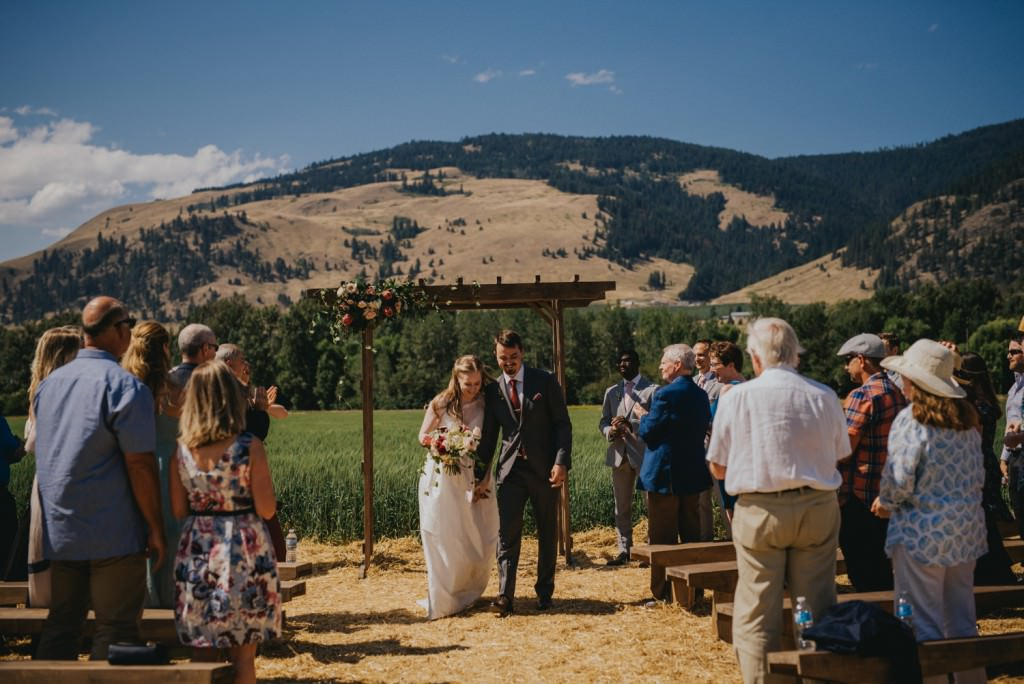 Silver Sage Stables Wedding_0096