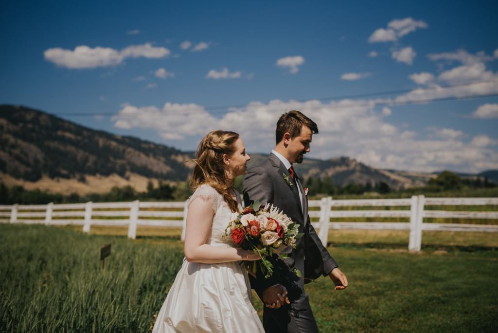 Silver Sage Stables Wedding_0098