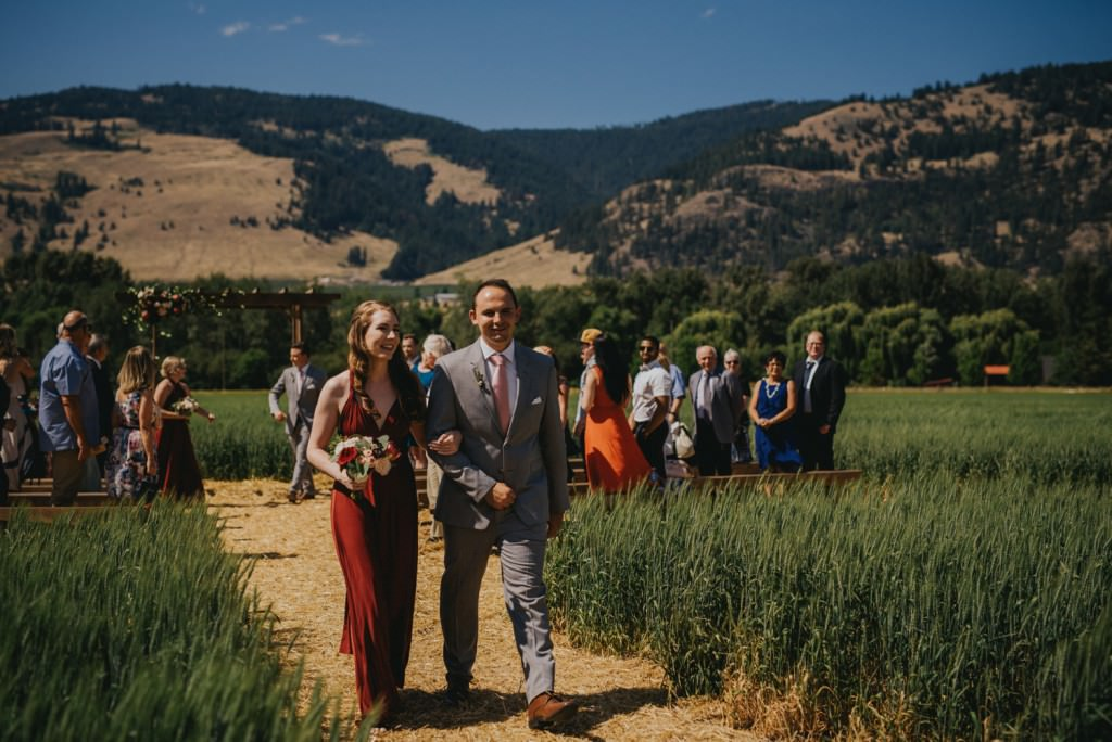 Silver Sage Stables Wedding_0100