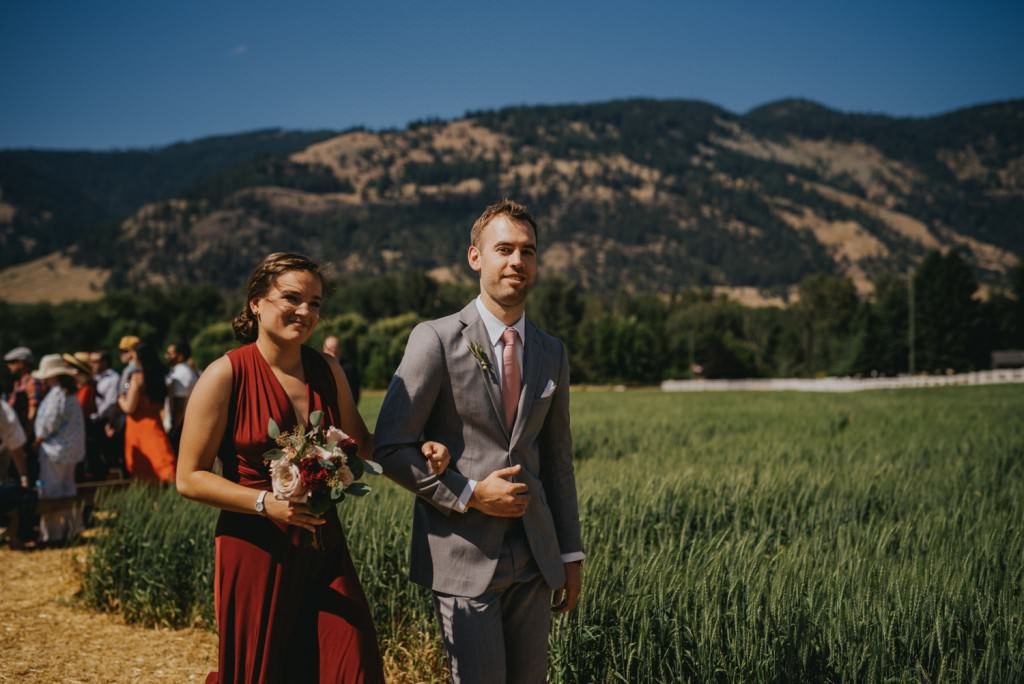 Silver Sage Stables Wedding_0101