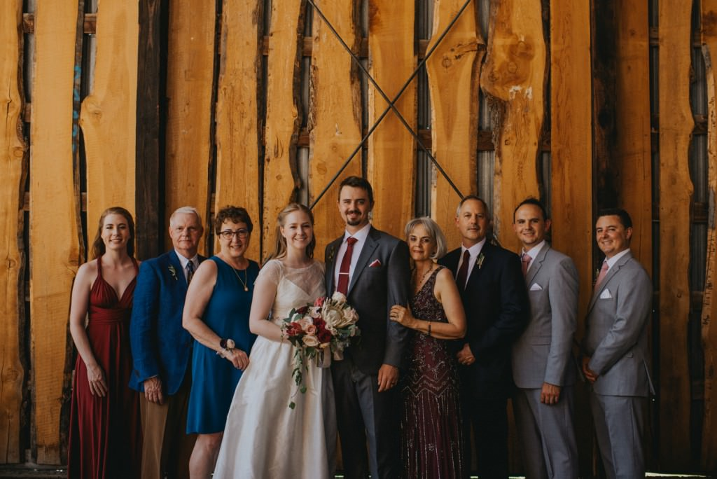 Silver Sage Stables Wedding_0102