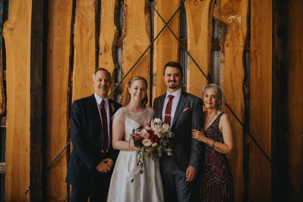 Silver Sage Stables Wedding_0104