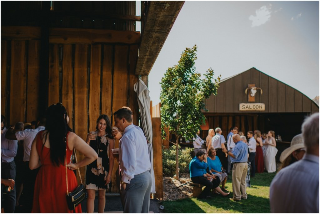 Silver Sage Stables Wedding_0109