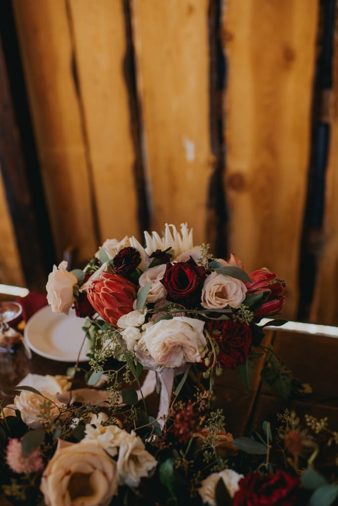 Silver Sage Stables Wedding_0122