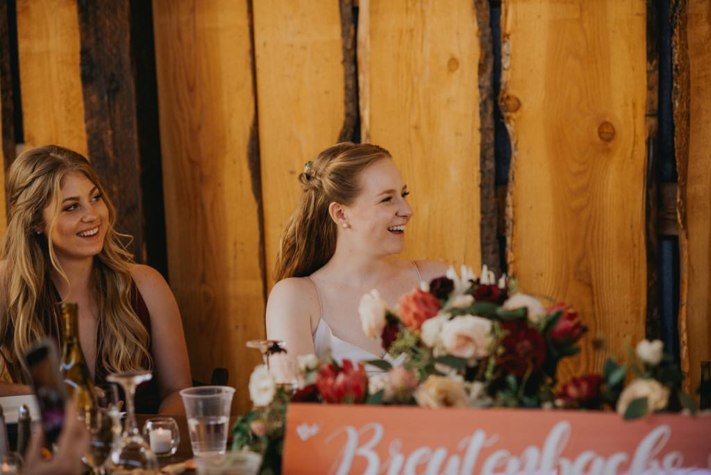 Silver Sage Stables Wedding_0128