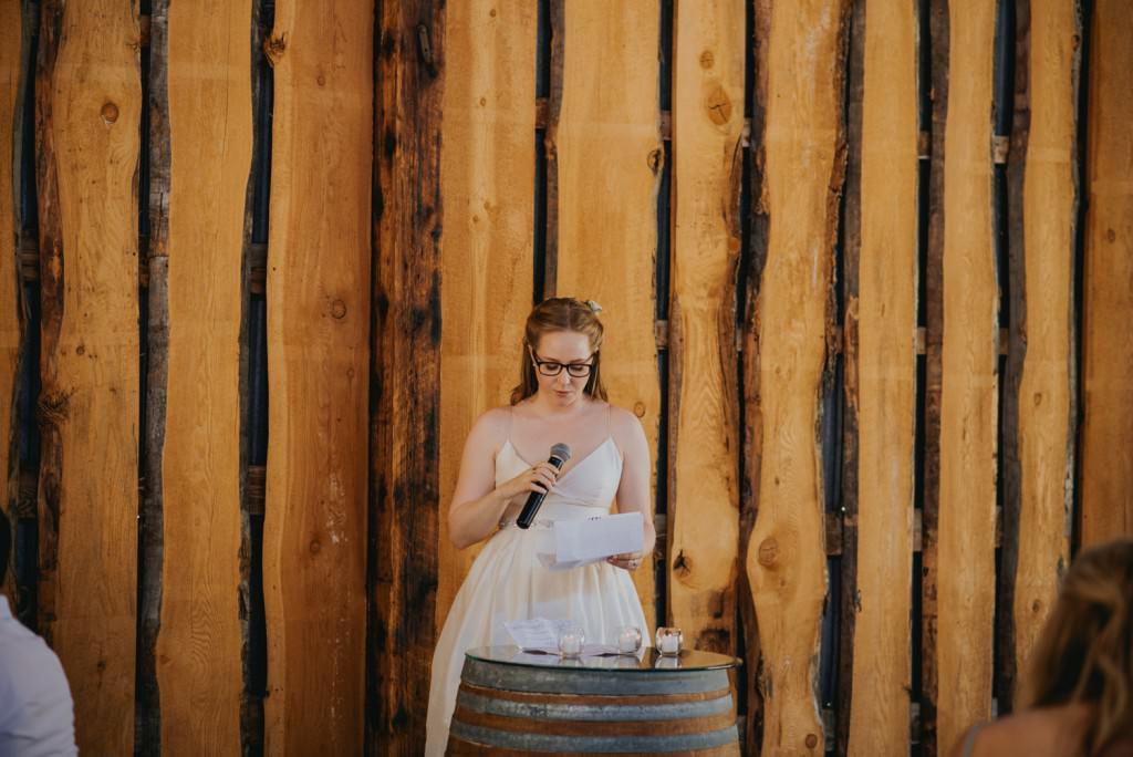 Silver Sage Stables Wedding_0136
