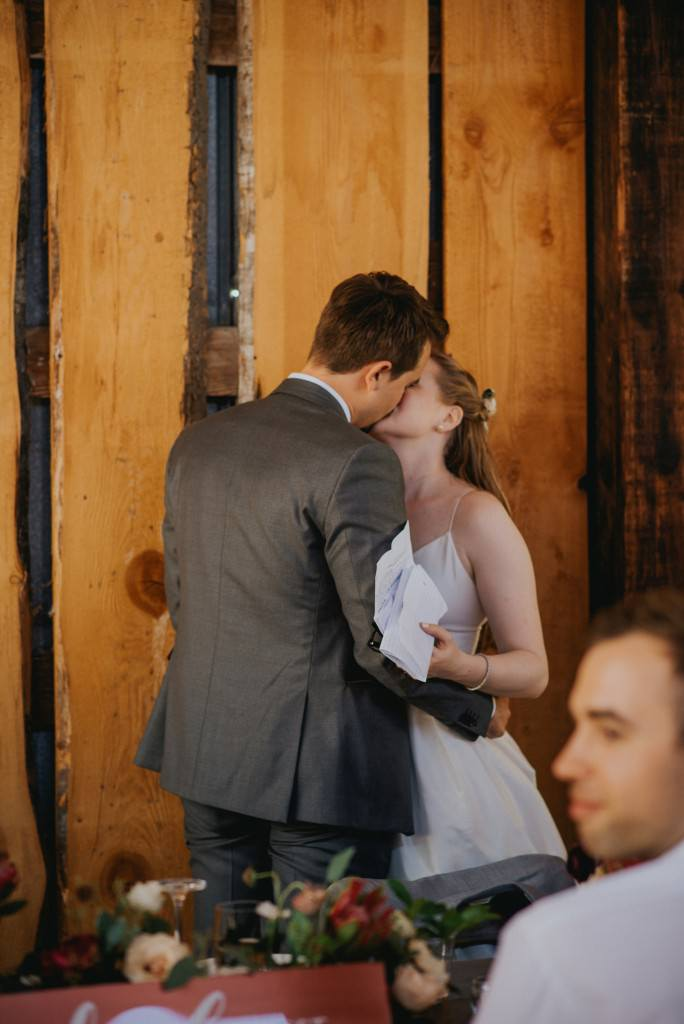 Silver Sage Stables Wedding_0139