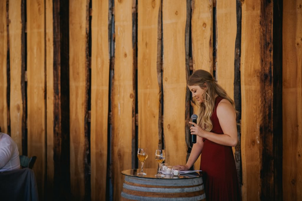 Silver Sage Stables Wedding_0141