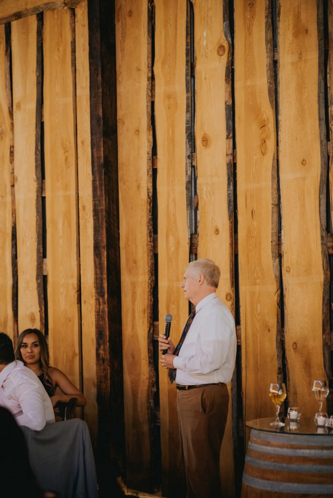 Silver Sage Stables Wedding_0145