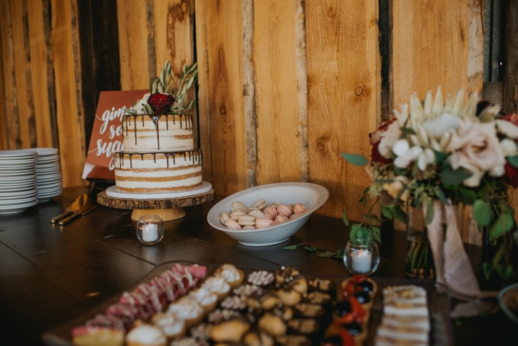 Silver Sage Stables Wedding_0149