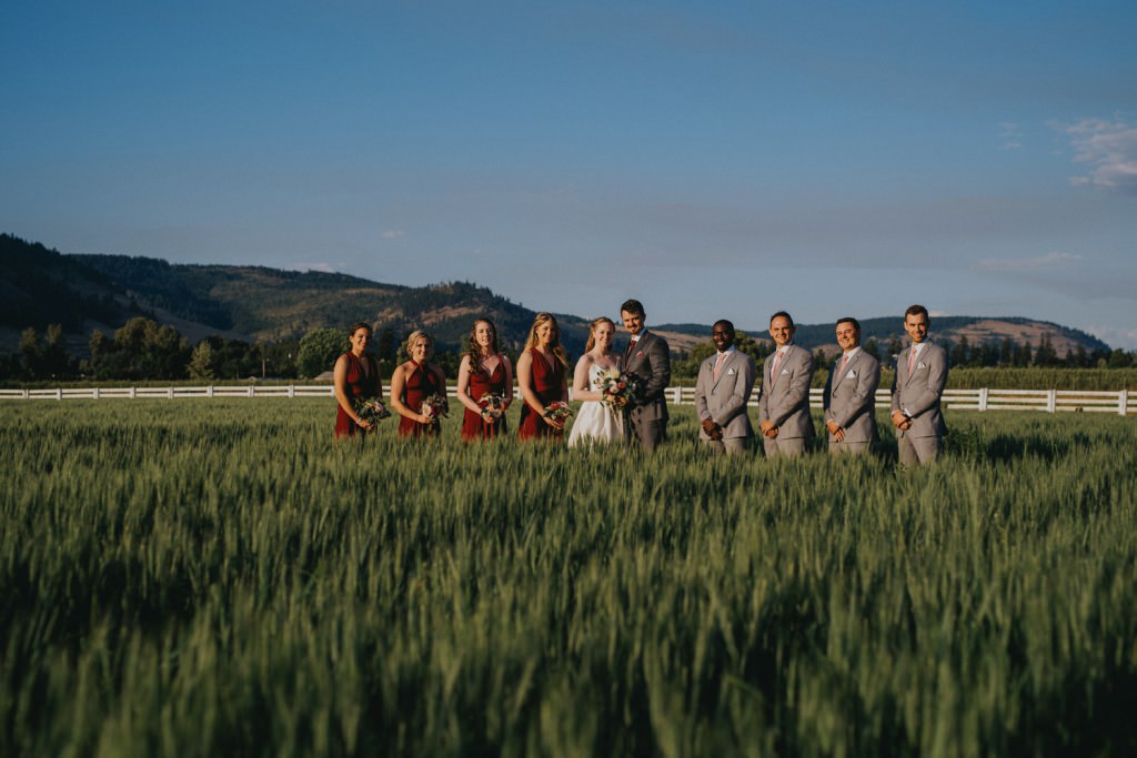 Silver Sage Stables Wedding_0154