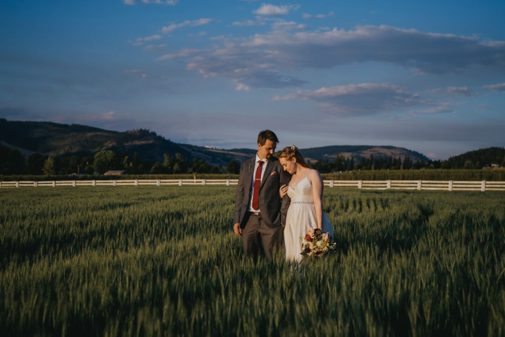 Silver Sage Stables Wedding_0156