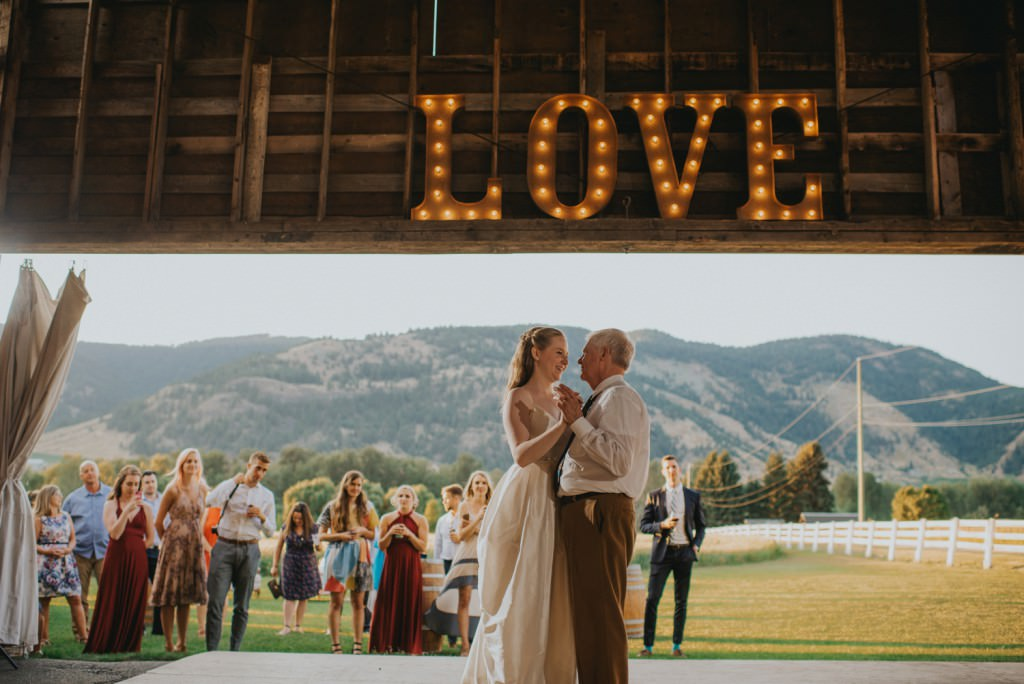 Silver Sage Stables Wedding_0171