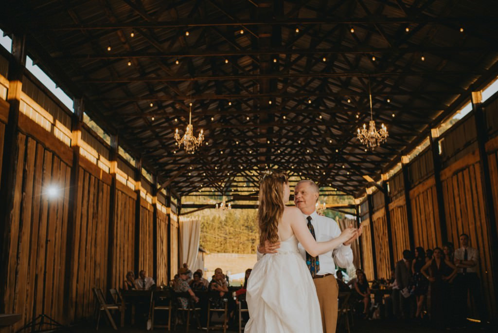 Silver Sage Stables Wedding_0173