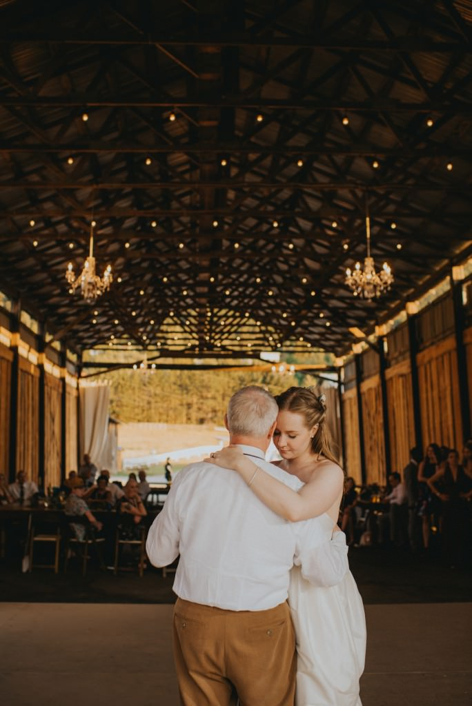 Silver Sage Stables Wedding_0174