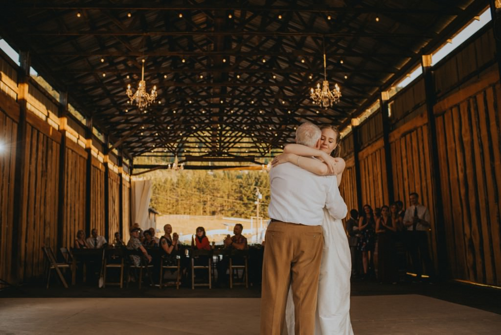 Silver Sage Stables Wedding_0175