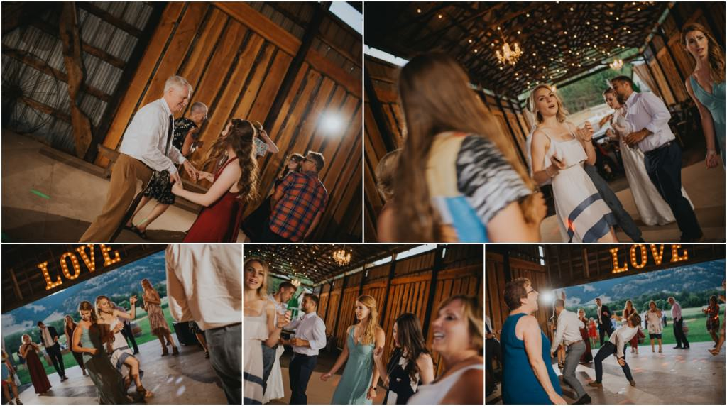 Silver Sage Stables Wedding_0184