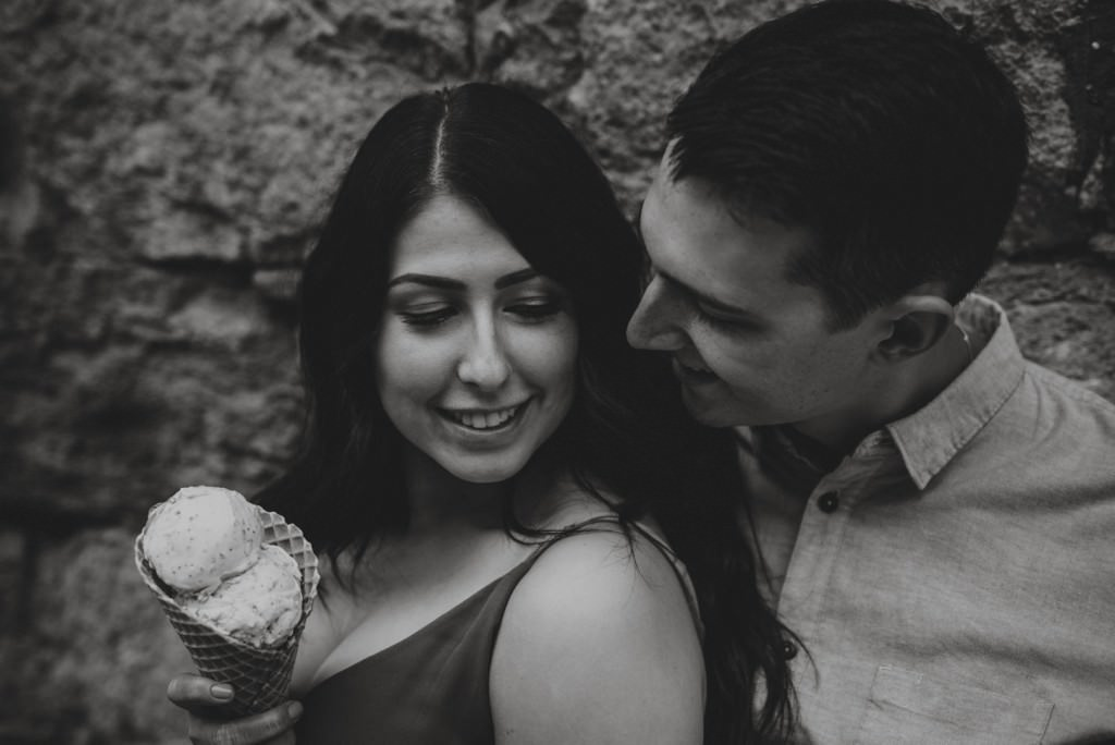 Kelowna Engagement - Joelsview Photography_0023