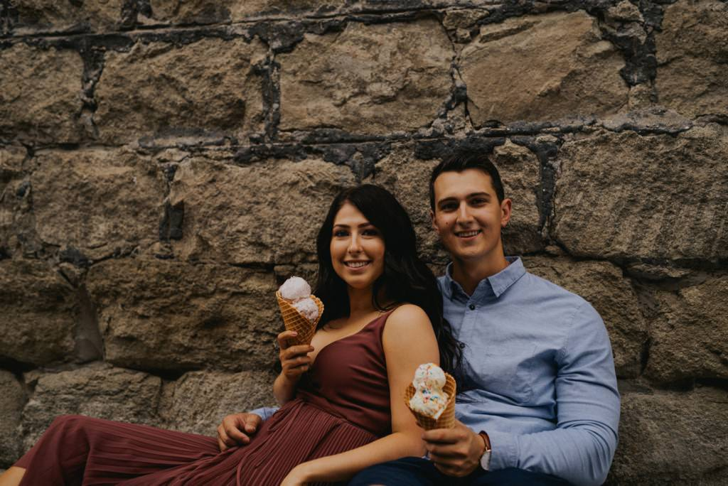 Kelowna Engagement - Joelsview Photography_0024