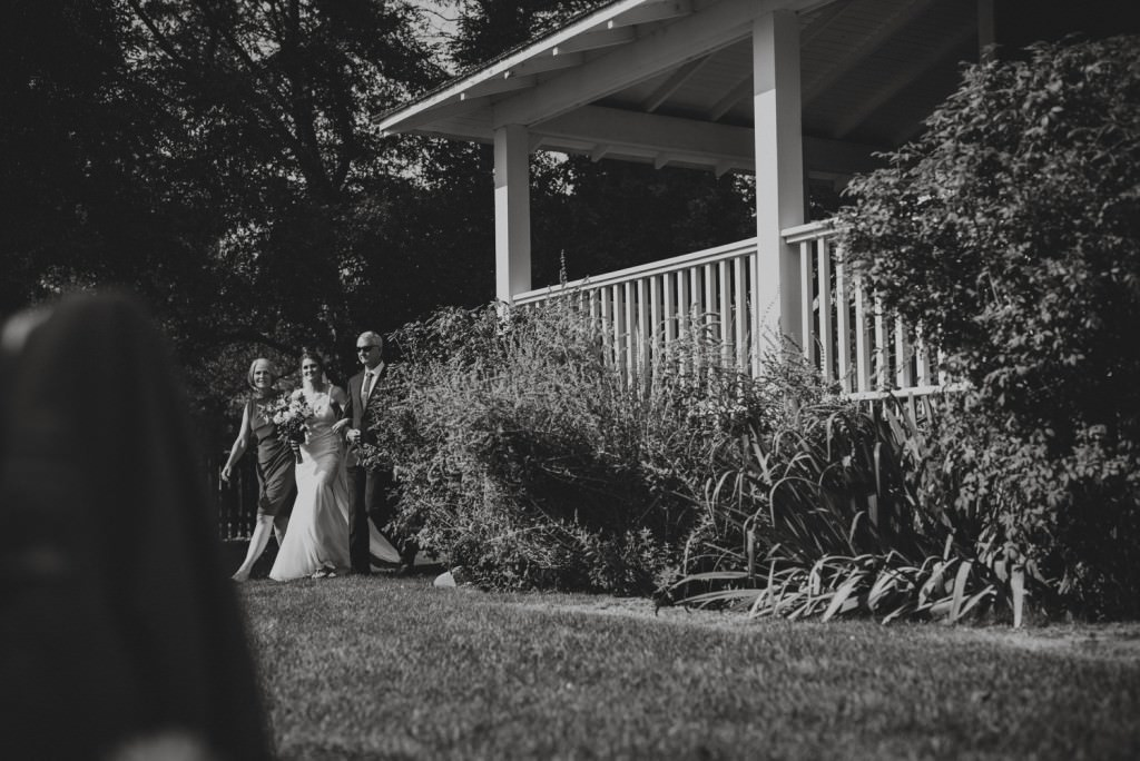 Kopje Park Wedding - Joelsview Photography_0009