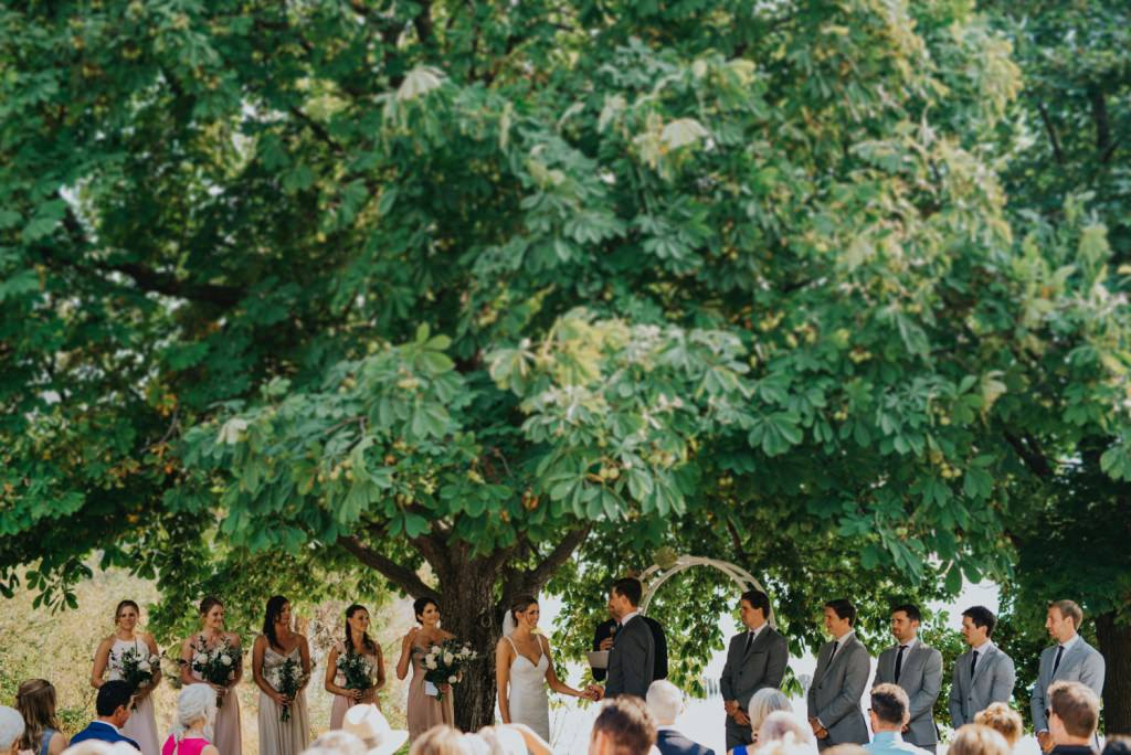 Kopje Park Wedding - Joelsview Photography_0020
