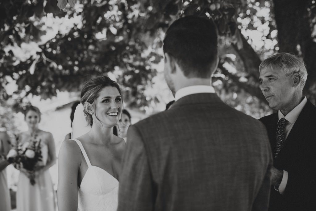 Kopje Park Wedding - Joelsview Photography_0024