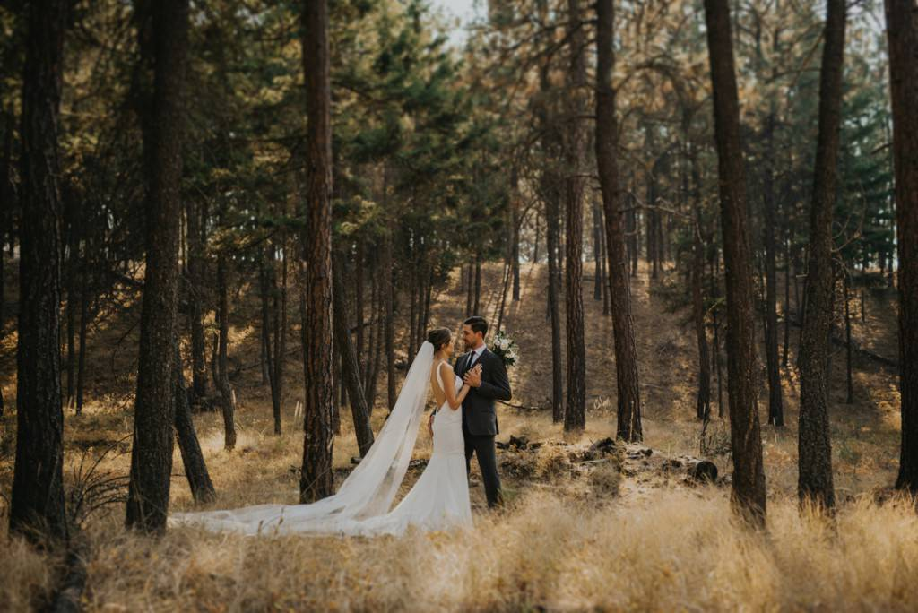 Kopje Park Wedding - Joelsview Photography_0052