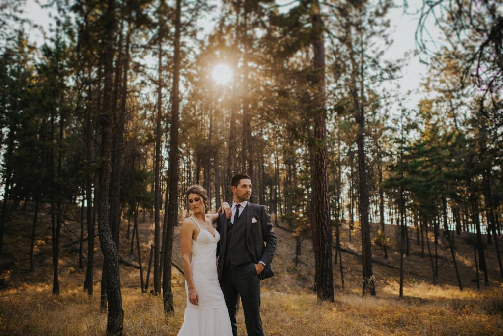 Kopje Park Wedding - Joelsview Photography_0071