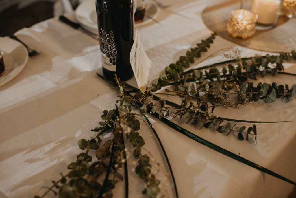 Kopje Park Wedding - Joelsview Photography_0080