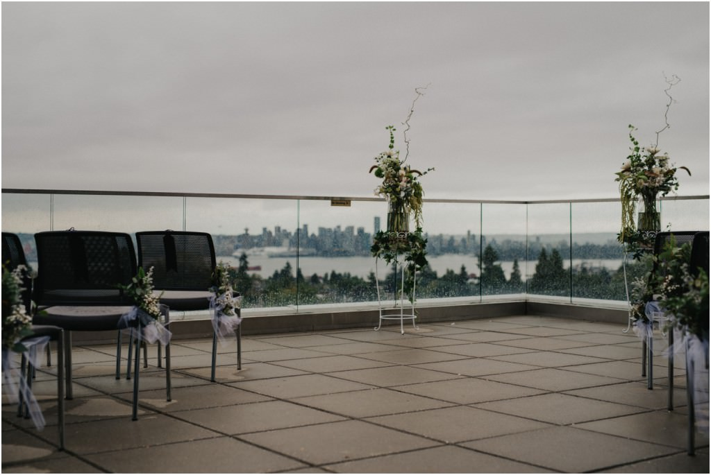 North Vancouver Wedding - Joelsview Photography_0008