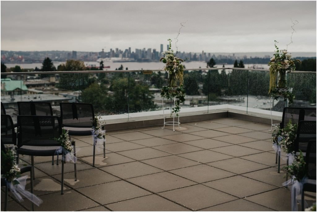 North Vancouver Wedding - Joelsview Photography_0009