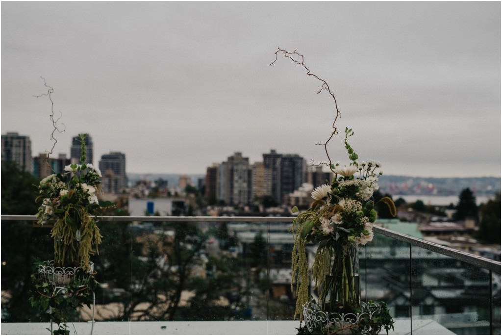 North Vancouver Wedding - Joelsview Photography_0010