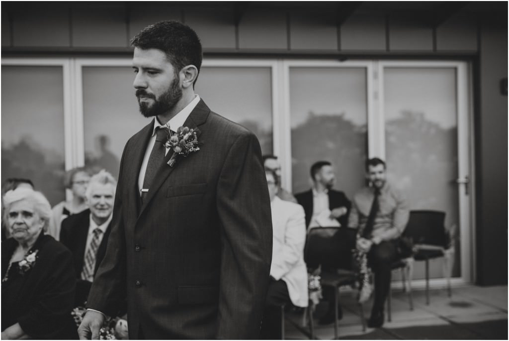 North Vancouver Wedding - Joelsview Photography_0014